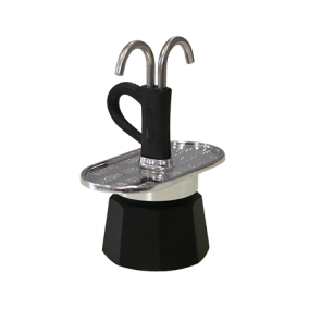 Bialetti Mini Express 2 kettle