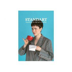 Standart magazine No. 18
