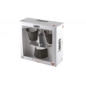 Gift set Bialetti Mini...
