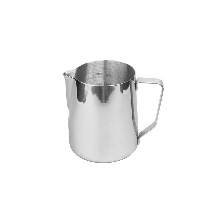 Rhinowares milk jug 950ml