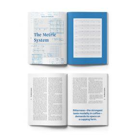 A 19. magazin Standart...