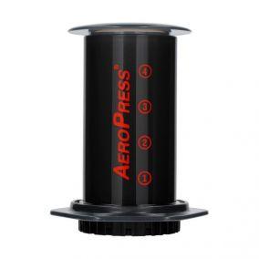 Aeropress Aerobie kávovar s...