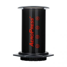 Aeropress Aerobie with 350...