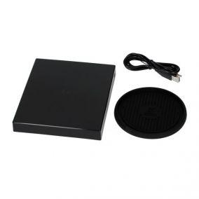 Súly Timemore fekete tükör egyetlen érzékelő skála