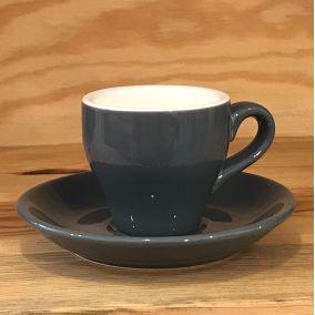 Kaffia eszpresszópohár 80ml...