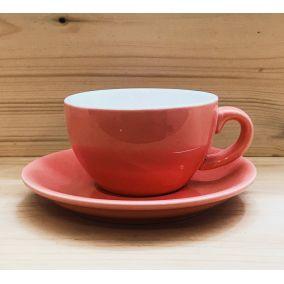 Cappuccino csésze Kaffia...