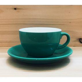 Šálek na cappuccino Kaffia...