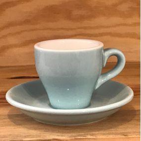 Šálka na espresso Kaffia...