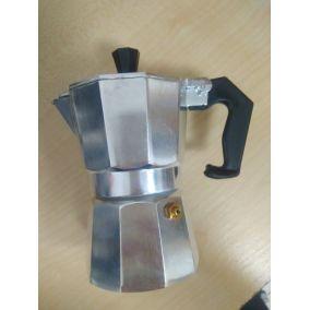 Moka vízforraló Kaffia 2...