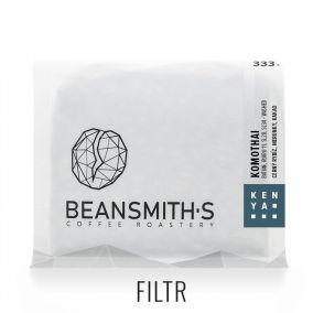 Beansmiths Komothai Kenya,...