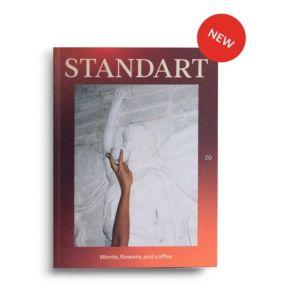 Standart Magazine No. 20