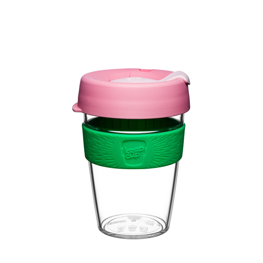 KeepCup Brew Willow 340ml