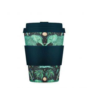 Bamboo mug Ecoffee Zambezi...