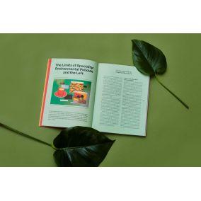 Standart Magazine No. 21 -...