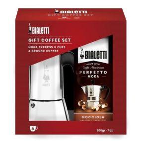 Bialetti Venus 6 cups,...