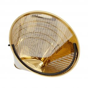 Moccamaster Gold Filter 1x4...
