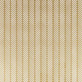 Moccamaster Gold Filter 1x4 - metal gold filter