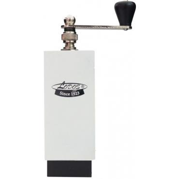 Grinder - Lodos-torony (fehér)