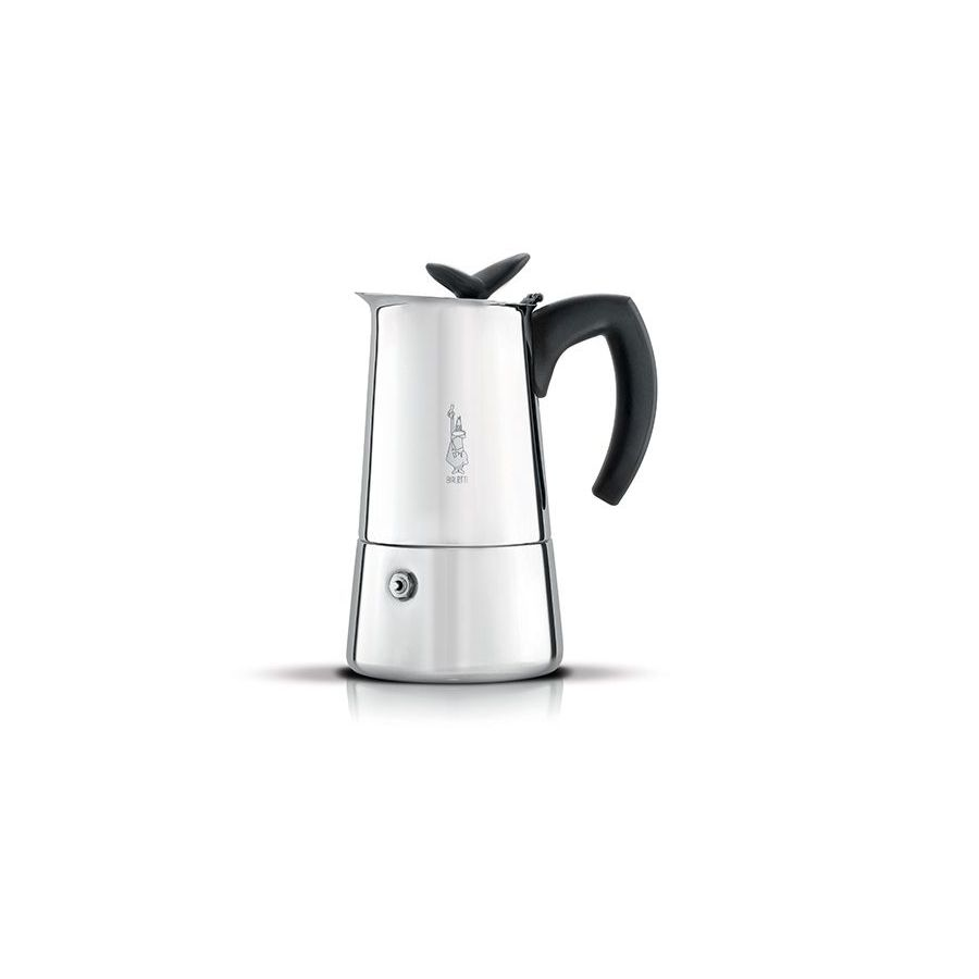 Bialetti Musa Restyling 2 cups