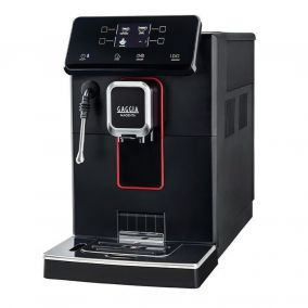GAGGIA Magenta Plus automata kávéfőző