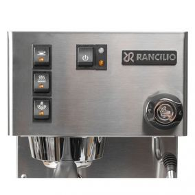 Coffee maker Rancilio...