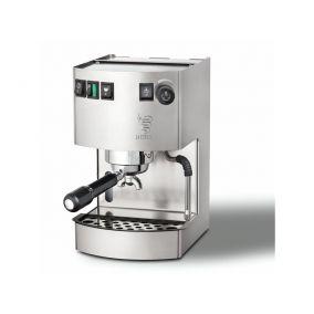 Coffee maker Bezzera Hobby 01