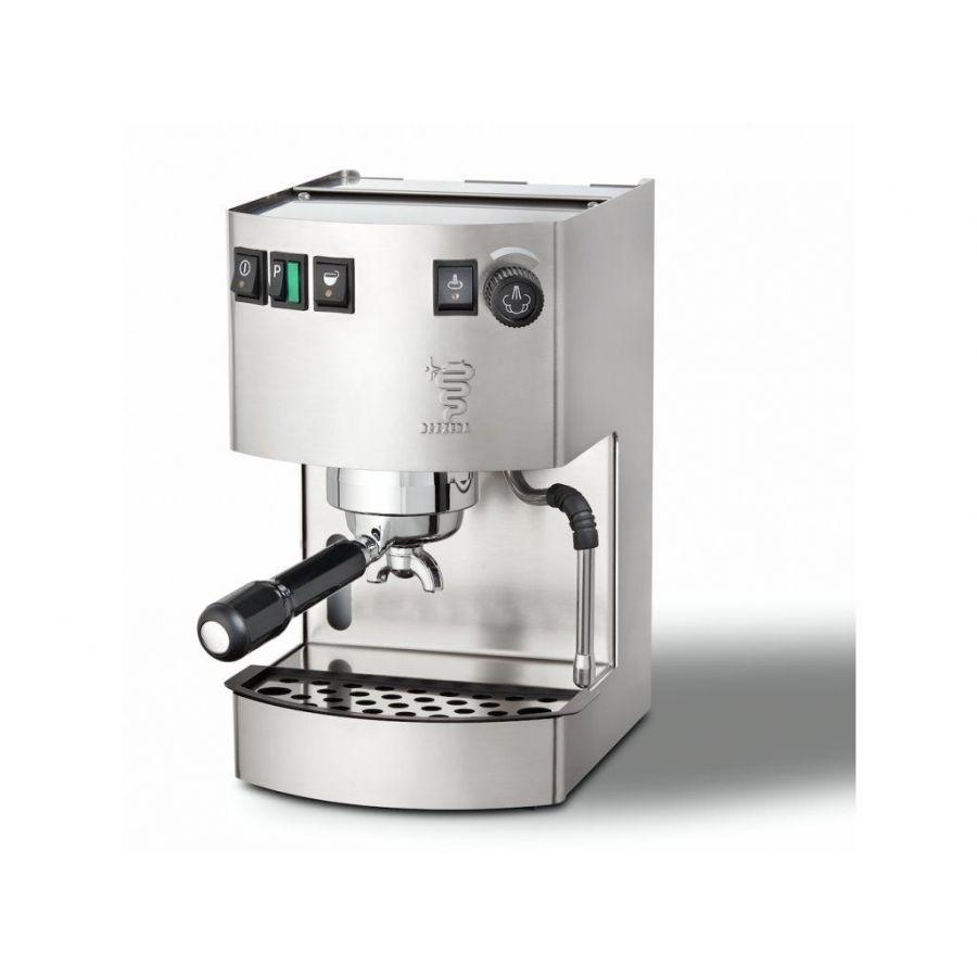 Kávovar Bezzera Hobby01