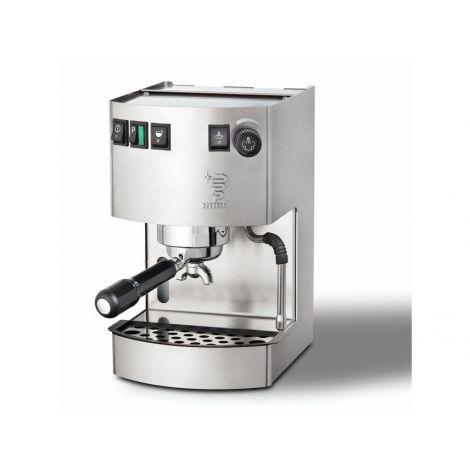 Bezzera Hobby 01 kávéfőző