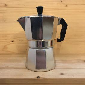 Moka Kaffia 3 csészés...