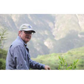 Nordbeans Ecuador Terrazas Del Pisque 200g