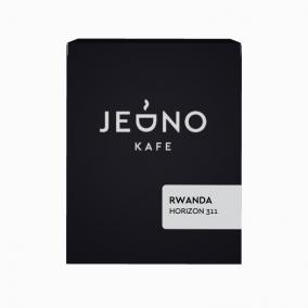 Jedno Kafe Rwanda Horizon 250g