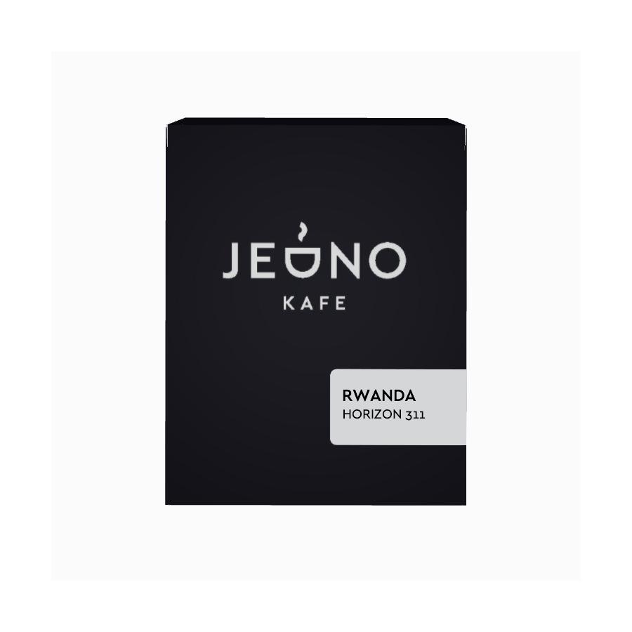 One Coffee Rwanda Horizon 250g