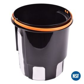 Cold brew brewing kit Brewista Cold Pro 4 ™