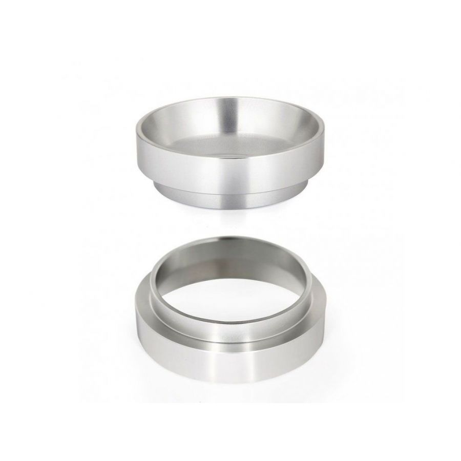 Coffee lever funnel (58 mm)