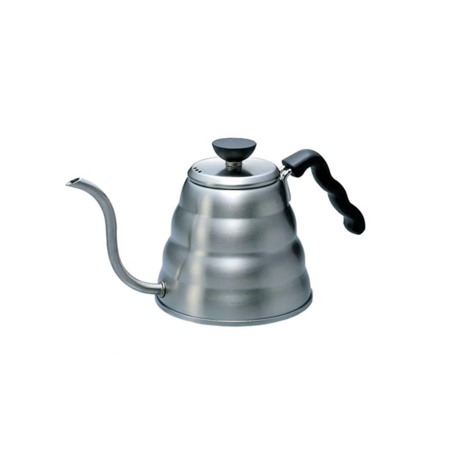 Hario Buono 1.2 l kettle (VKB-120HSV)