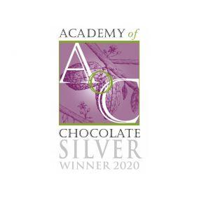 Bársonyos csokoládé keverék 65%
