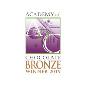 Chocolate Chocolate Solomon Islands 70%