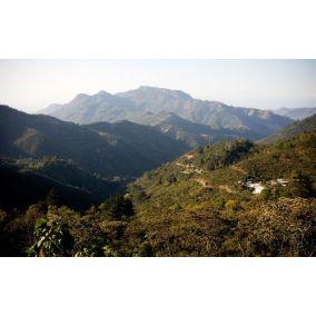 Guatemala Trés Maria,...