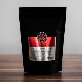 Rebelbean Brazil Cafeina Group, 250 g