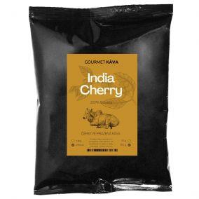 Coffee India: Cherry, 100%...