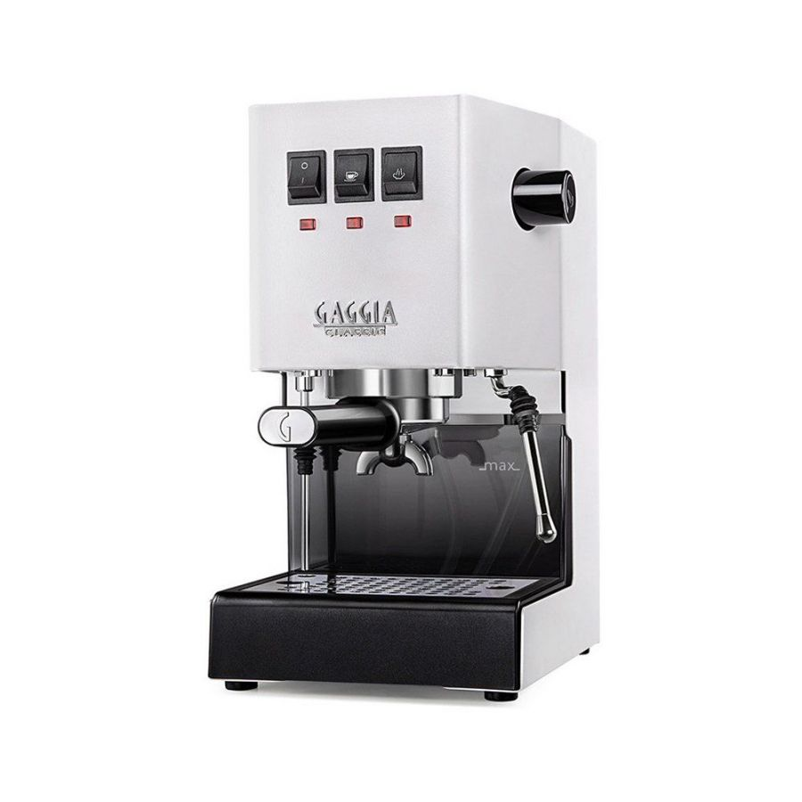 GAGGIA Új Classic Plus karos kávéfőző
