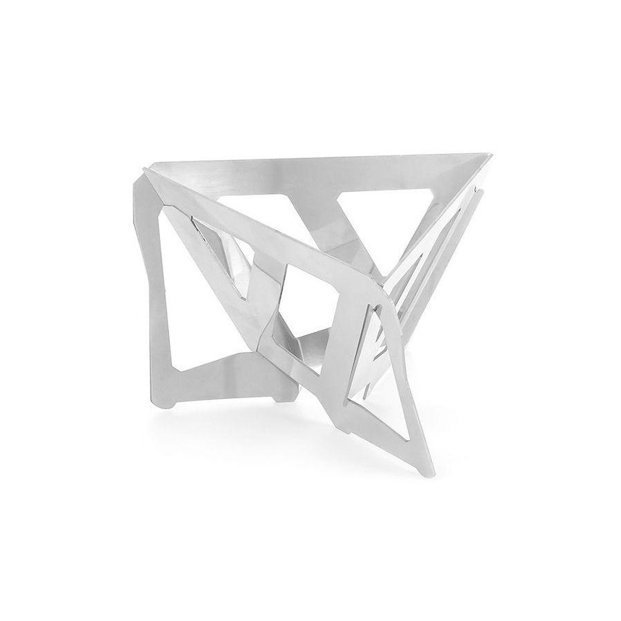 Dripper Kaffia Travel Foldable