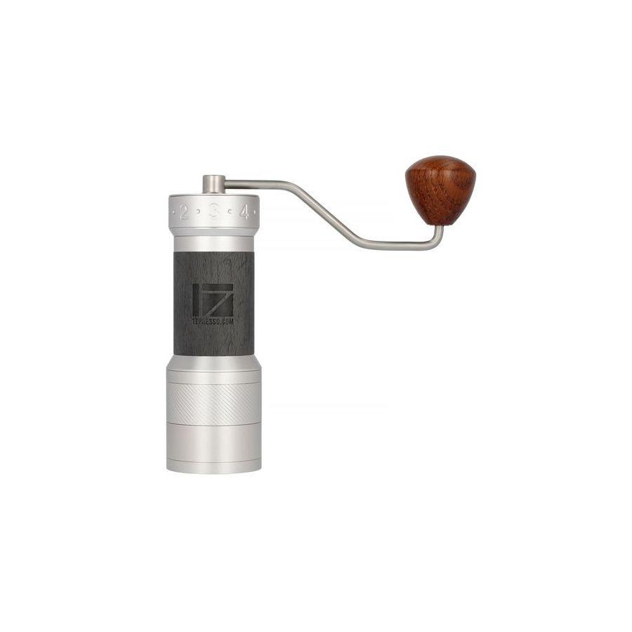 1Zpresso K-PLUS grinder