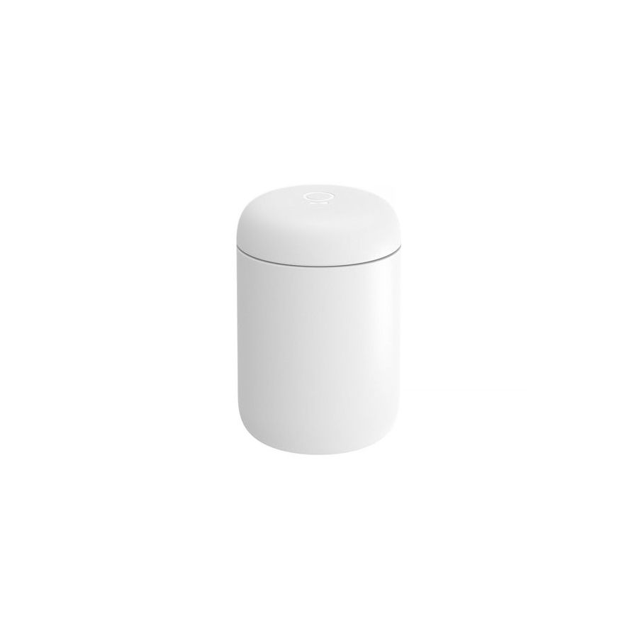 Thermo mug Fellow Carter Everywhere Mug 355ml white