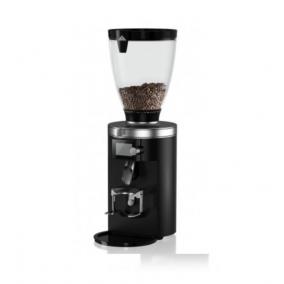 Mahlkönig E65 S kávédaráló