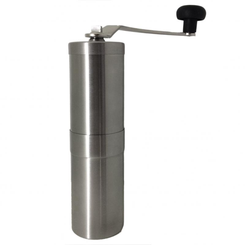 Porlex Tall II Coffee Grinder