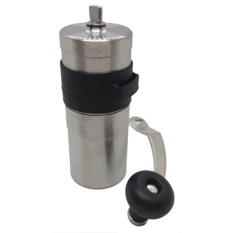 Mlynček na kávu Porlex Mini II