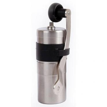 Porlex Mini kávédaráló