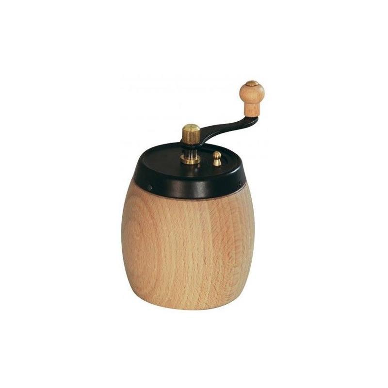 Lodos Soudek svetlý - mlynček na korenie