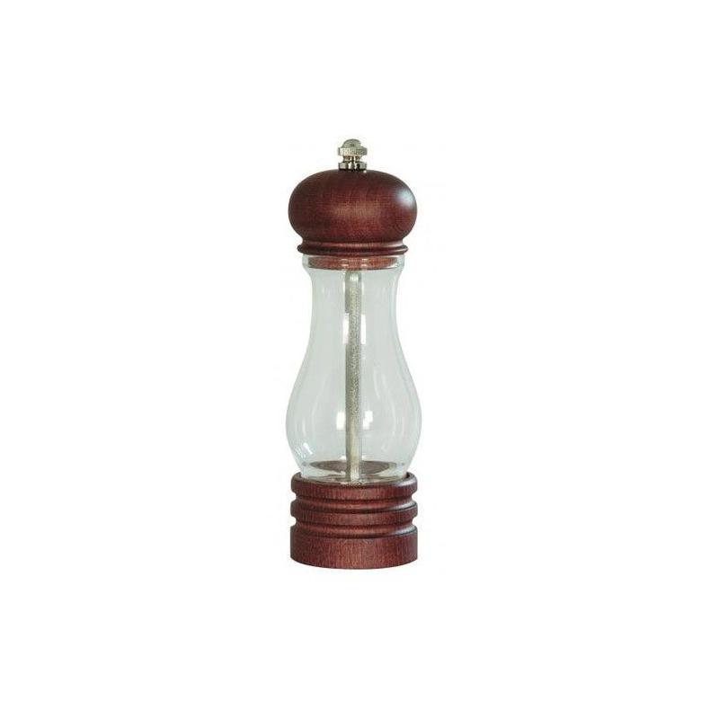 Lodos Premiéra tmavý- mlynček na korenie
